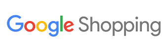 Campañas Ads de Google Shopping
