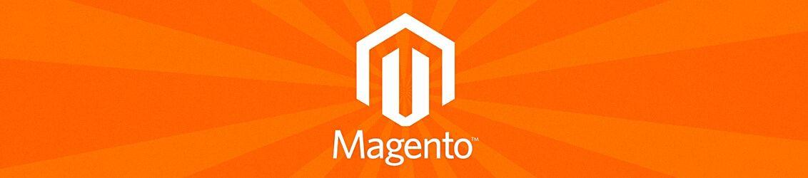 Tiendas Online con Magento: Especialistas en Comercio Electrónico
