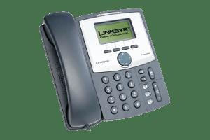 Centralita telefónica del CEEI Albacete