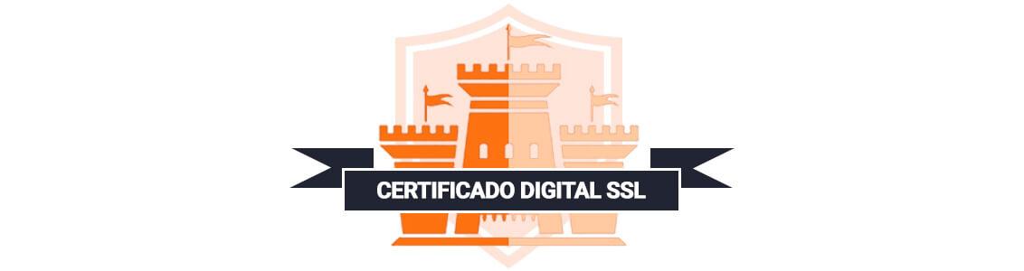 instalación de Certificados Digitales SSL