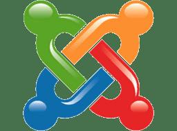 Plantillas para Joomla! - Diseño Web Profesional