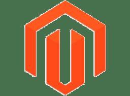 10 años como especialistas en Tiendas Online en Albacete