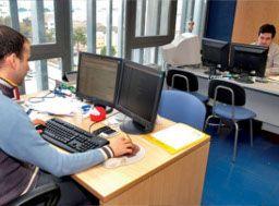 Ontic Soluciones, más de 10 años como especialistas en Comercio Electrónico
