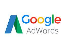 Servicio de Google Adwords