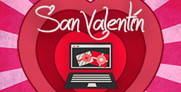 Estrategias de Marketing para San Valentín 2017