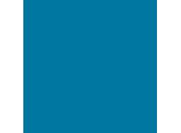 Plantillas para WordPress - Diseño Web Profesional